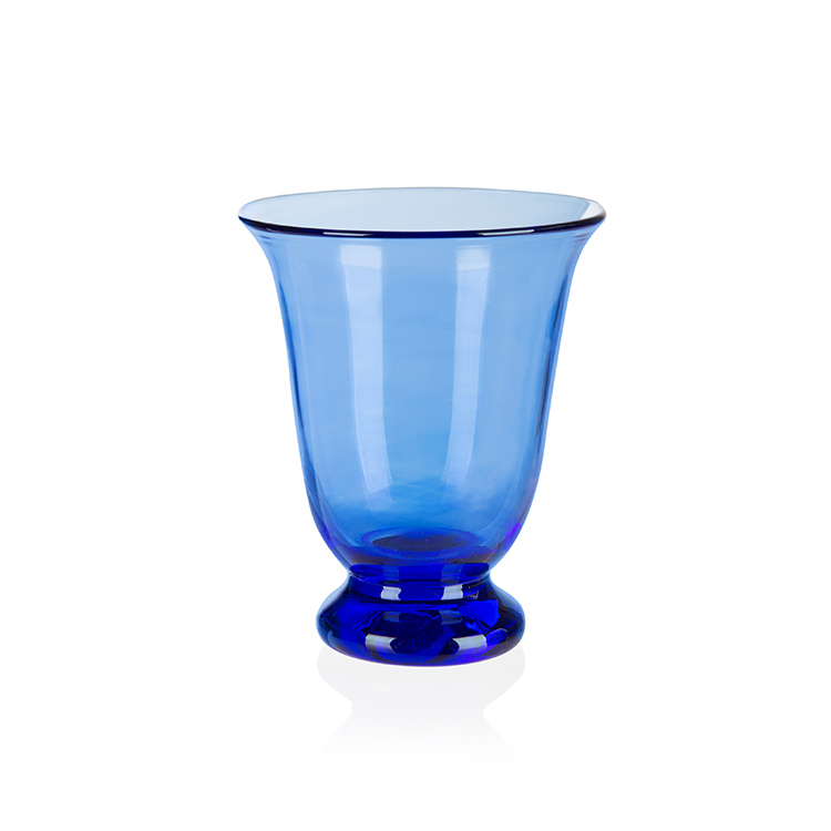 Buy Buckingham Palace Bristol Blue Glass Water Jug Official Royal
