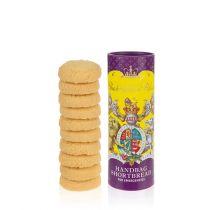 Buckingham Palace Handbag Shortbread: For Emergencies