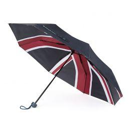 New UK souvenir perfect England flag decorated umbrella Union Jack umbrella