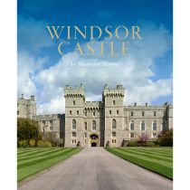 Windsor Castle: An Illustrated History