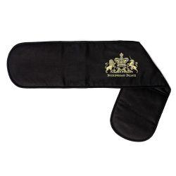 Buckingham Palace Double Oven Glove