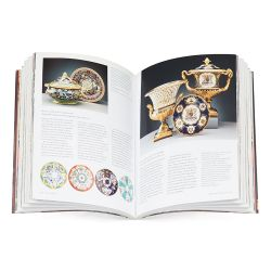 The Royal Collection Treasures