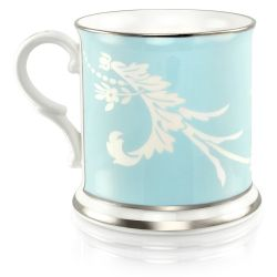Clarence House Tankard