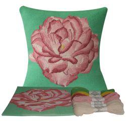 Rose Tapestry Kit