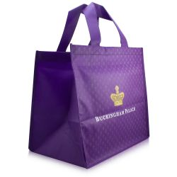 Buckingham Palace Eco Shopper