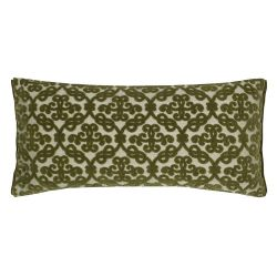Royal Collection Fabrics St. James's Palace Cushion