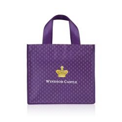 Windsor Castle Eco Shopper