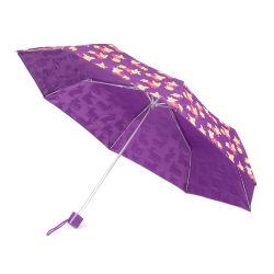Buckingham Palace Royal Corgi Umbrella