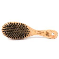 Buckingham Palace Dog Brush