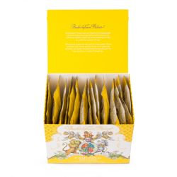 Buckingham Palace Camomile Tea Bags