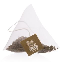 Buckingham Palace Peppermint Tea Bags