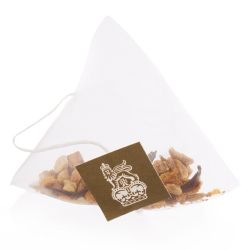 Buckingham Palace Lemon and Ginger Tea Bags