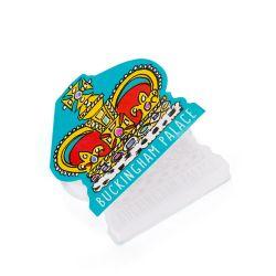 Buckingham Palace Sticky Notes