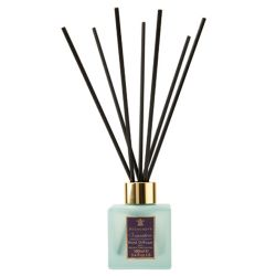 Highgrove Signature Reed Diffuser