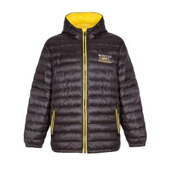 9b6ab6b8a522 Invictus Games Limited Edition Jacket