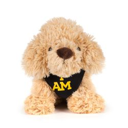 Invictus Games Soft Toy