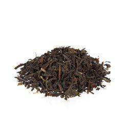 Buckingham Palace Afternoon Loose Leaf Tea
