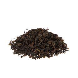 Buckingham Palace Earl Grey Loose Leaf Tea