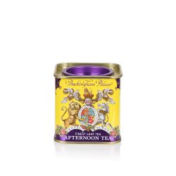 Buckingham Palace Loose Leaf Afternoon Tea 25g