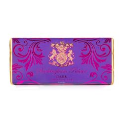 Buckingham Palace Dark Chocolate Bar