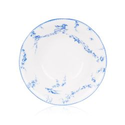Buckingham Palace Royal Birdsong Cereal Bowl