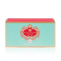 Buckingham Palace N°1 Hand Soap