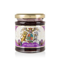 Buckingham Palace Orchard Fruits Preserve