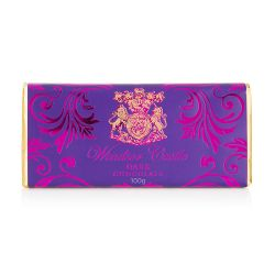 Windsor Castle Dark Chocolate Bar
