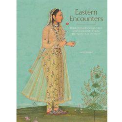 Eastern Encounters