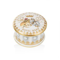 Royal Baby 2018 Official Commemorative Pillbox