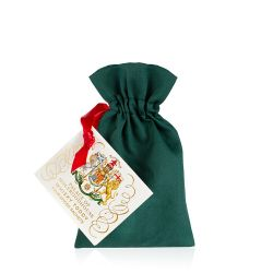 Palace of Holyroodhouse Whisky Toddy Spice Bag