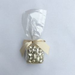 Royal Wedding Sugared Almonds