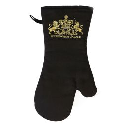 Buckingham Palace Oven Glove