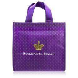 Buckingham Palace Eco Shopper