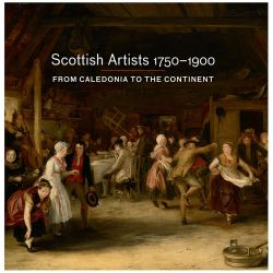 Scottish Artists 1750 - 1900