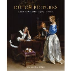 Dutch Pictures in the Collection of Her Majesty The Queen