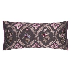 Royal Collection Fabrics Carrack Cushion