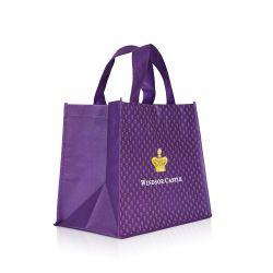 Windsor Castle Eco Shopper