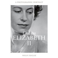 A Photographic Portrait: Queen Elizabeth II