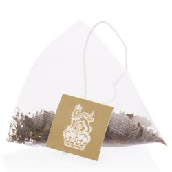 Buckingham Palace Afternoon Tea Bags