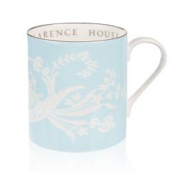 Clarence House Coffee Mug