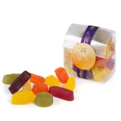 Buckingham Palace Wine Gums