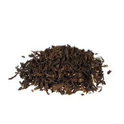 Buckingham Palace Darjeeling Loose Leaf Tea