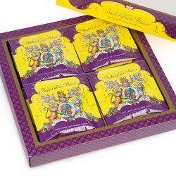 Buckingham Palace Tea Collection