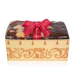 Buckingham Palace Cherry and Almond Fruit Cake