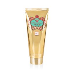 Buckingham Palace N°1 Hand Cream