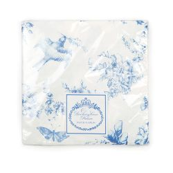 Buckingham Palace Royal Birdsong Large Paper Napkins