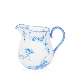 Buckingham Palace Royal Birdsong Cream Jug