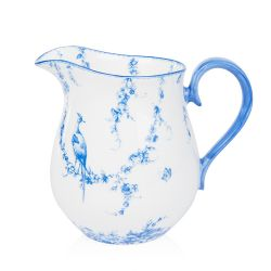 Buckingham Palace Royal Birdsong Milk Jug