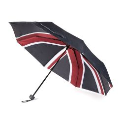 Buckingham Palace Union Jack Umbrella